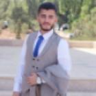 محمد عبد اللّه