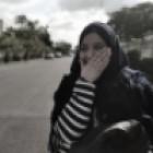 لبنى القاضي|loubna elqady