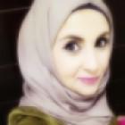 ملاك محمد