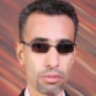 د. فلاح العريني