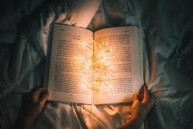 كيف تنقذنا الحكايات؟