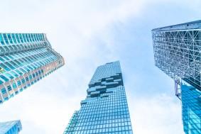 ما هو الاستثمار العقاري الحديث؟