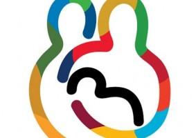 الرضاعة الطبيعية بين العطاء الرباني والحرمان الإنساني