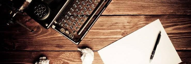 فن الترجمة إلى الفصحى.. ظاهرة الأدب العادي!