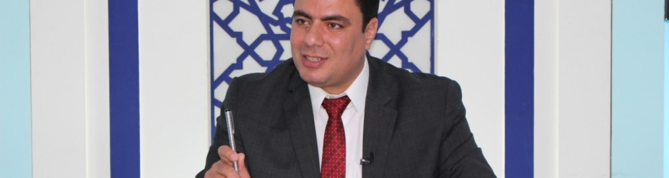 المعلم الحياة.. الدكتور محمد متولي